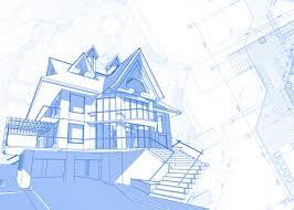 house-buildings